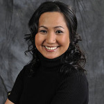 Dr. Alma F Payumo