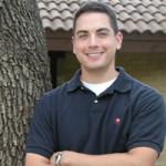 Dr. Brandon J Trevino