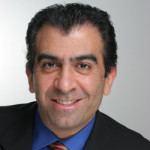 Dr. Alfred Shirzadnia
