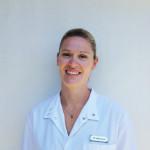 Dr. Katie N Stern
