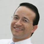 Dr. Manuel H Guevara, DDS
