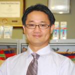 Jeffrey Chu