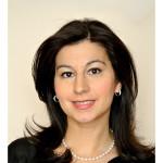 Dr. Evelina Tolchinsky