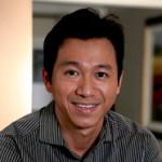 Scott Chau