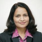 Dr. Soniya More