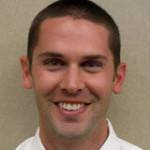 Dr. Jeffrey D Mccomb