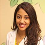 Dr. Shikha Bubna