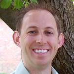 Dr. Eric Paul Buck