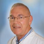 Dr. Daniel E Thompson, DDS