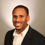 Dr. Justin S Garner