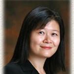 Dr. Seung Hee Rhee
