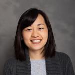 Dr. Eun Mi Park