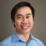 Trung Vincent Vo