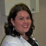 Dr. Kristin E Dunn