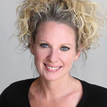 Stephanie Ann Murphy
