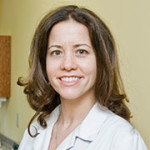 Dr. Josephine Anne Franzese