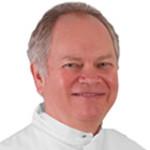 Dr. Frederic Carl Mandell