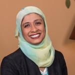 Dr. Ambereen Fatima Suhrwardy
