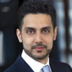Atif Rizvi