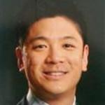 Steve Tseng