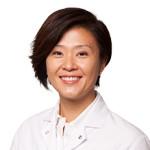 Dr. Na-Ree K Malan