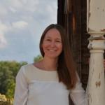 Dr. Anastasia Lianne Owens