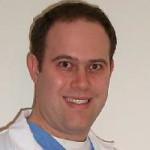 Dr. Rustin Marshall Levy