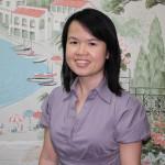 Phuong-Uyen Le