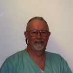 Dr. Steven V Woods, DDS