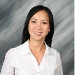 Daniela Nguyen
