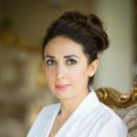 Dr. Neda Yazdani