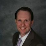 Dr. Keith L Guzaitis, DDS