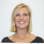 Dr. Christina Elizabeth Weber