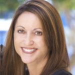 Dr. Shannon Leigh Galinis, DDS