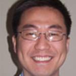 Intaek Choi