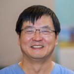 Jia-Chun Dai