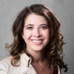 Dr. Tamra L Neugebauer