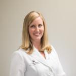 Dr. Paige Reynolds Lester, DDS