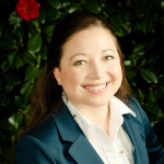 Dr. Christina Marie Alexandroff