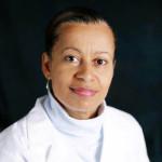 Dr. Deborah Rascoe