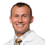 Dr. Todd R Cockrell