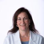Dr. Donna Marie Resner