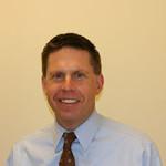 Dr. Timothy C Raczka, DDS