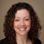 Dr. Angela Marie Haller