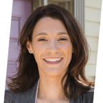 Dr. Alison T Freeman