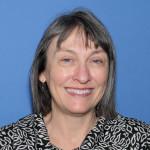 Dr. Sue H Langham, DDS