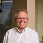 Dr. Keith Emmett Johnson
