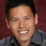 Dr. Albert L Lu, DDS