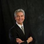 Dr. Hugh Wilkinson Oser