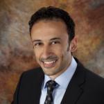 Ashraf Wasef
